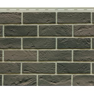 Solid Brick Germany