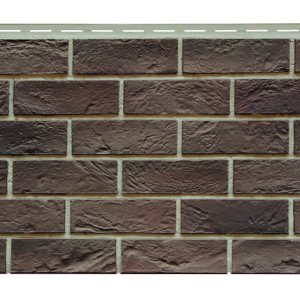 Solid Brick Ireland